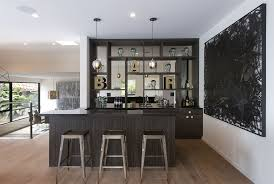 Primitive Furniture Stores Near Me Home Of The Day Cool And Contemporary In The Hills Of Studio City