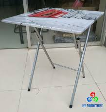 balcony folding table balcony folding table suppliers and