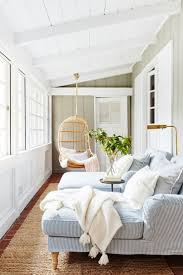 best 25 small sitting rooms ideas on pinterest small living a classic home tour full of gorgeous pattern
