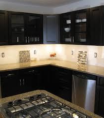 under counter led kitchen lights battery under counter led kitchen lights battery kitchen lighting ideas