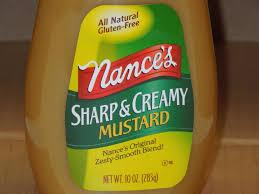 nance s mustard dscn1390 1024x1024 jpg v 1501730849