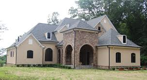 luxuryhomesinhowardcounty luxury homes for sale in howard county