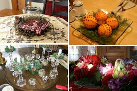 christmas centerpiece ideas for round table christmas centerpieces for round tables ohio trm furniture