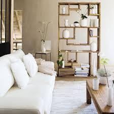 regal home decor raumteiler u2013 mit paravent trennwand vorhang oder regal