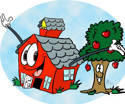 house cartoon free download clip art free clip art on