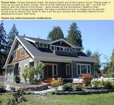 Craftsman Plans by 17 Best Bungalow House Plans Images On Pinterest Craftsman