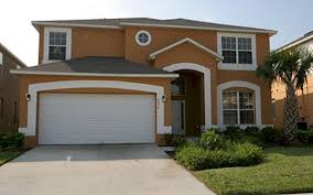 5 Bedroom Vacation Rentals In Florida Emerald Island Resort Villas U0026 Vacation Rentals In Orlando
