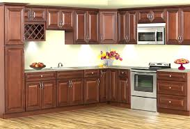wood unfinished kitchen cabinets kitchen room kitchen unfinished kitchen cabinets together