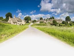 land plots for sale hayman joyce estate agents moreton in marsh broadway