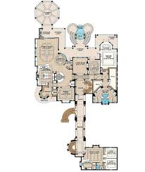 large estate house plans 993 best dome home plans images on floor plans house