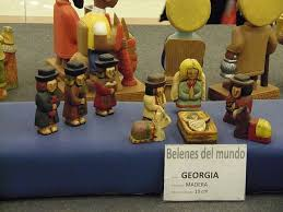 121 best nativity asia images on nativity sets asia