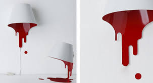 applique murale chambre ado awesome applique chambre ado gallery design trends 2017