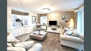 home design shows uk show homes living rooms www lightneasy net