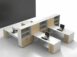 office design awesome office space design ideas and home offices