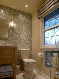 almond bathroom ideas houzz