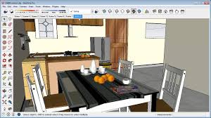 how to export sketchup to artlantis youtube