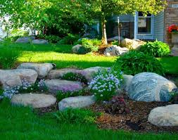 106 best front yard images on pinterest landscaping gardening