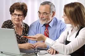 client management system blitz for sales follow up