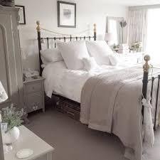 New England Bedroom Furniture  Yeezy