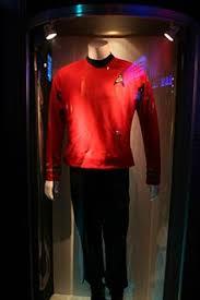 star trek uniforms wikipedia