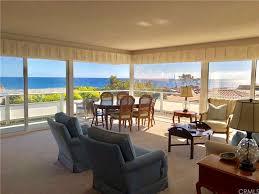beach house ls shades 845 emerald bay laguna beach property listing mls lg18044274