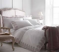 linen comforter sets bedding sets