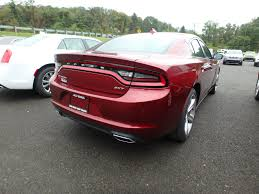 dodge charger in maryland for sale used cars on buysellsearch