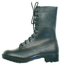 s gardening boots australia australia boots collectables ebay