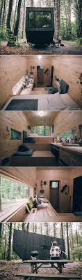 tiny house rental new york 3274 best cabins and tiny houses images on pinterest tiny homes