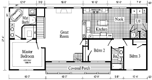 custom ranch floor plans ranch home floor plans uploadmexzhousecom 2016 08 16 4 bedroom