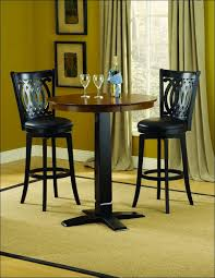 Dining Room Tables For Sale Cheap Kitchen High Top Table Pub Tables For Sale Small Bar Table Wood