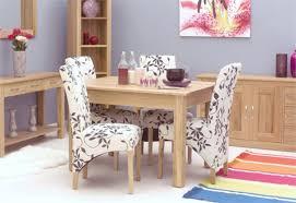 mobel oak say hello to our new range lpc furniture
