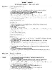 resume layouts exles of alliteration in the raven software engineer java resume sles velvet jobs