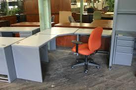 warehouse style home design furniture amazing nashville furniture warehouse style home