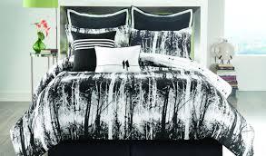 Blue Camo Bed Set Circo Camo Bedding Set Blue One Thousand Designs