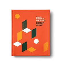 design foto livro a história do móvel brasileiro moderno em livro casa vogue móveis