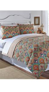 7 best bedding images on pinterest bedroom ideas king comforter