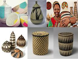 touch of class in african way african home decorations kwetu