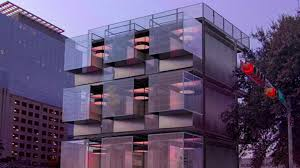 Modern Urban Home Design Fresh Modern Urban Interior Design New York 15890 Concepts Loversiq