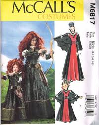 Halloween Costumes Sewing Patterns 23 Children Movie Costumes Images Movie