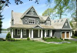 Beautiful Home Exteriors Modest Ideas Beautiful House Exterior And