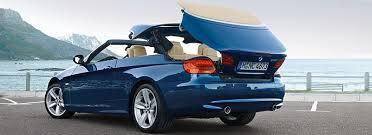 2010 bmw hardtop convertible bmw 3 series convertible retractable hardtop