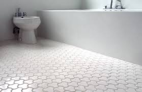 bathroom floor tile home furniture and design ideas