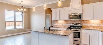 new homes for sale in oklahoma city contemporary homes modern homes