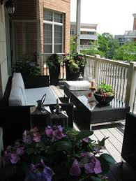 emejing apartment balcony furniture pictures design ideas 2018