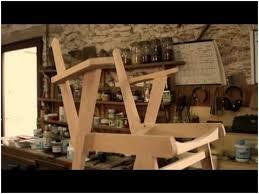 fabricant de canape fabricant de canape cuir francais meilleure vente la fabrication