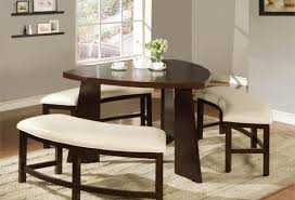 value city dining table coaster ludolf dining table and chair set