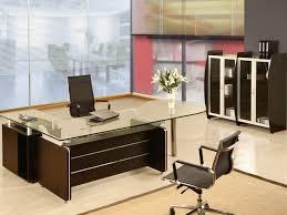 furniture 62 sweet glass office desk modern home office