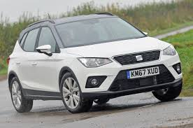 Seat by Seat Reviews Autocar