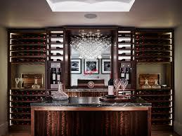 linley wine room pimlico stone design london
